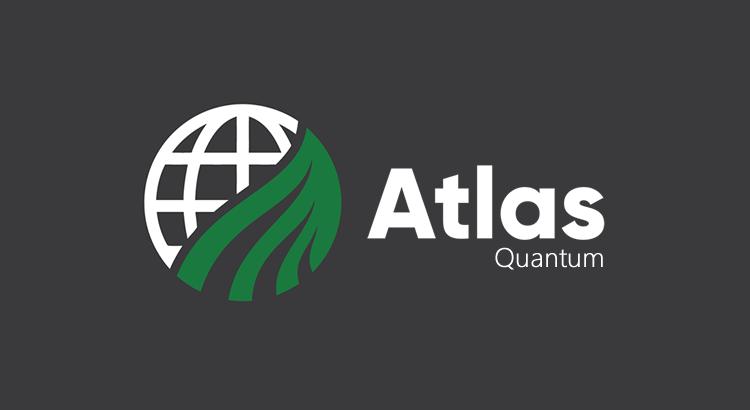 CVM desautoriza Atlas Quantum no Brasil