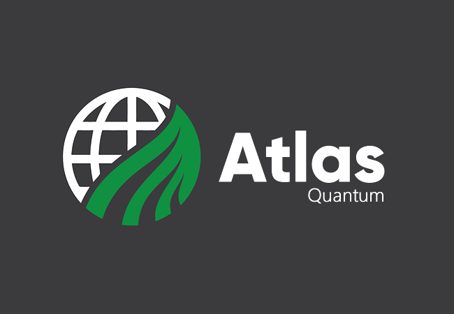 Atlas Quantum agora conta com auditoria