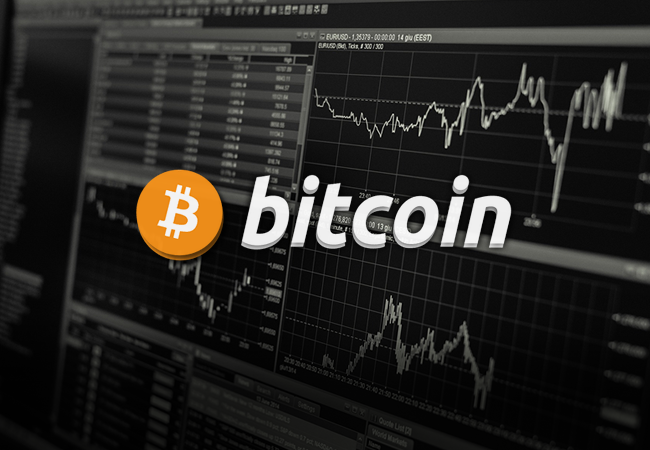 Preço do Bitcoin chegará a US$ 100.000 na próxima alta, diz analista