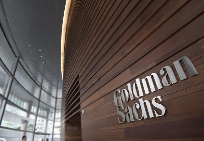 Analista do Goldman Sachs prevê Bitcoin a US$ 13.971 em breve