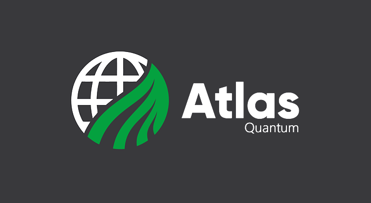 Atlas Quantum emite atualização sobre atraso nos saques