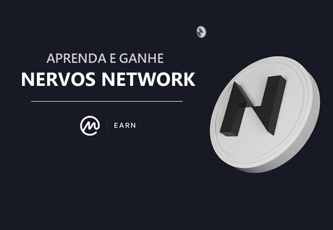 Respostas do Quiz Nervos Network (CKB)