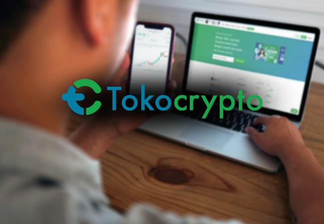 Tokocrypto (TKO): Conheça a criptomoeda