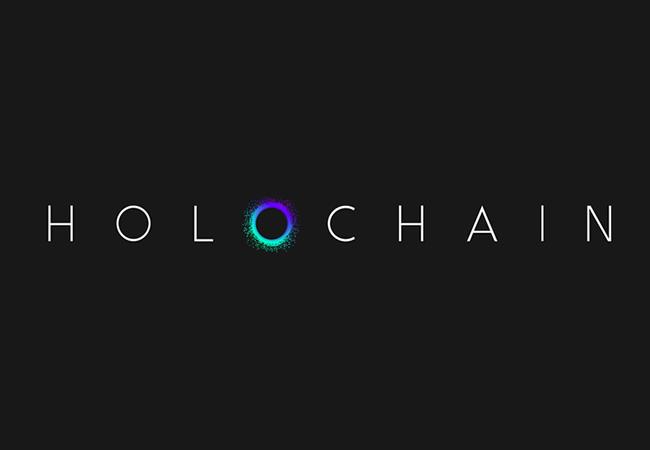 HOT (Holo) - Conheça a criptomoeda