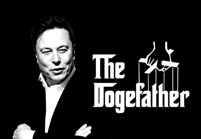 Preço da Dogecoin disparou hoje; saiba os motivos