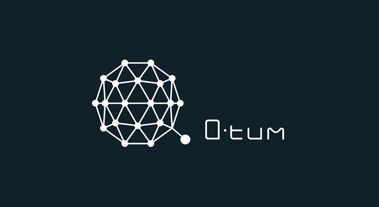 QTUM: Conheça a criptomoeda