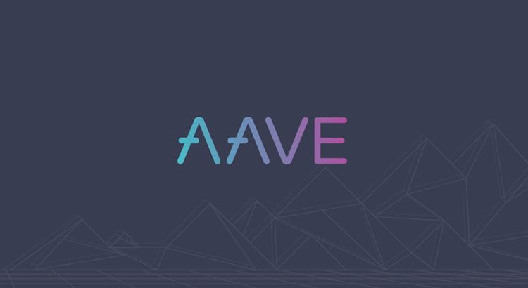 AAVE (criptomoeda) - O que é?