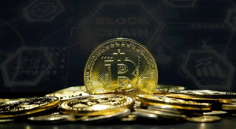 Bitcoin: Otimismo está de volta entre investidores institucionais