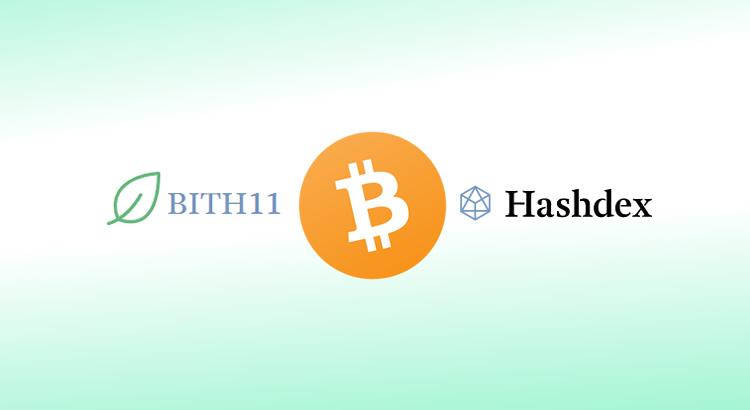 BITH11 - O que é? Conheça o ETF de Bitcoin sustentável da Hashdex