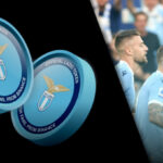 Fan Token da Lazio - Conheça o token do clube de futebol italiano