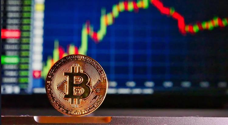 O que é ETF de Bitcoin?